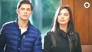 Красавый таджикский клип