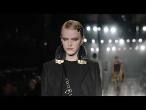 tom-ford-fall/winter-2020-2021