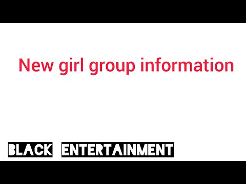information about the group