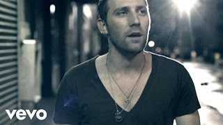Mat Kearney - Breathe In Breathe Out