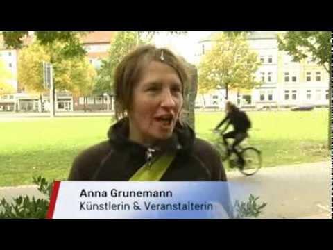 Christina Stürmer - Mehr als perfekt LIVE @ IdeenExpo Hannover 5.9.09 von YouTube · Dauer:  3 Minuten 28 Sekunden