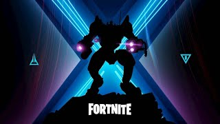 new fortnite patch,I'm looking for clan