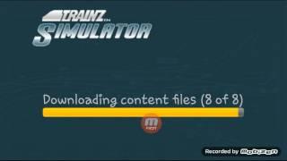 Cara masukin add ons trainz simulator indonesia android