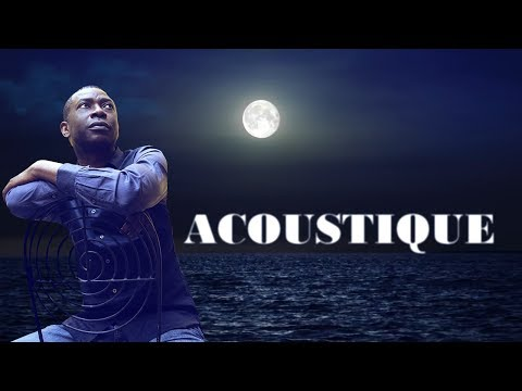 Youssou NDOUR - MBEUGUEL IS ALL (acoustique)