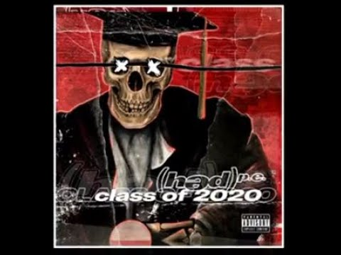 """(hed)p.e. announce new album """"Class Of 2020"""" and new single """"First Blood"""""""