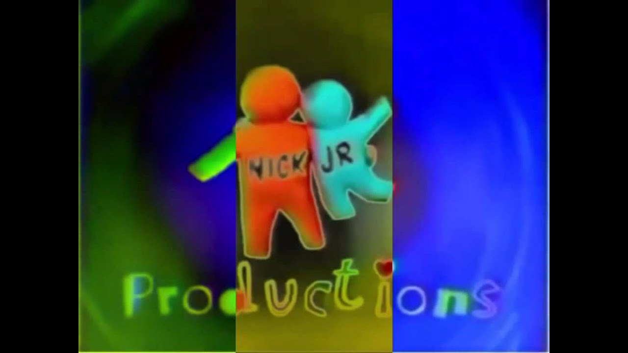 noggin and nick jr logo collection in zoopals major youtube