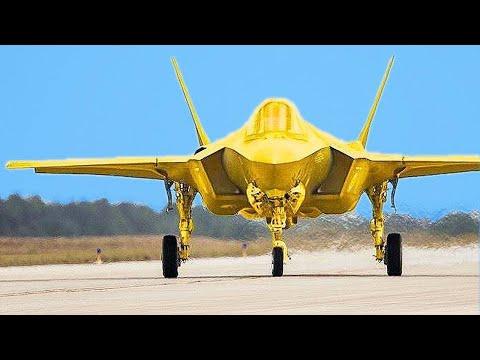 أغلى 10 طائرات من ذهب لا يستطيع شراءها إلا أصحاب المليارات