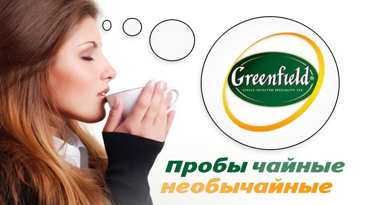 Купить продукты без лактозы в интернет-магазине органических товаров ecoclub ✓ гарантированное качество продукции ✓ доставка по киеву и украине.
