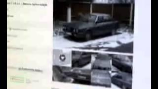 Подержанные авто в Москве 22(Смотрю объявления о продаже автомобилей. Ищу самые выгодные предложения. авто карты купить автомобиль..., 2012-12-16T19:54:46.000Z)