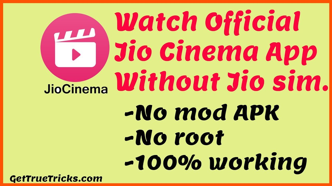 hack jio id and password