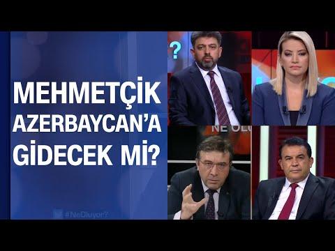 Ermenistan kime güvenerek