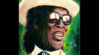Buddy Guy ~ Leave My Girl Alone
