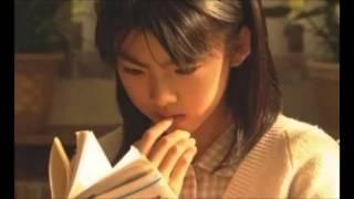 Byakuyako~~~ 2006 j-drama Song: Kage - Shibasaki Kou Credits- Mayuk...