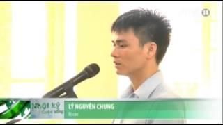 VTC14_Xét xử sơ thẩm lại vụ án giết người ở Bắc Giang