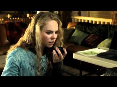 Snow-Beast-2011-Trailer.mp4