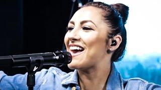 Andra - Acele (Cover Carla's Dreams Kiss FM)