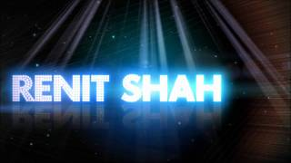 Video Dubai's Best Real Estate Agent, Renit Shah, Best Agent Dubai download MP3, 3GP, MP4, WEBM, AVI, FLV Juli 2018