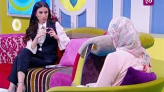 جائزة أفضل فيلم في مهرجان مالمو للسينما العربية - أسماء بسيسو