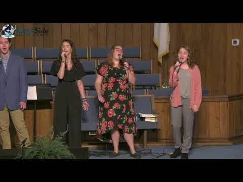 Joyful Sound - North Greenville University