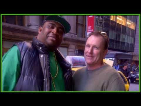 Patrice O'Neal vs Colin Quinn
