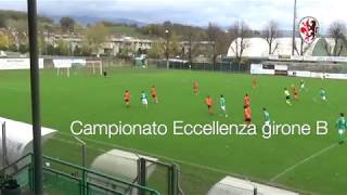 Fortis Juventus VS Porta Romana. Una sconfitta che lascia l'amaro in bocca