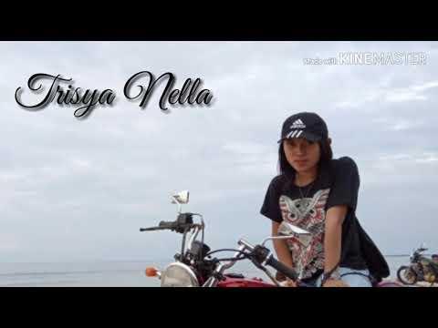 Free Download Tresnoku Kepenggak Itungan Jowo -  Nella Kharisma (cover) Jihan Audy Mp3 dan Mp4