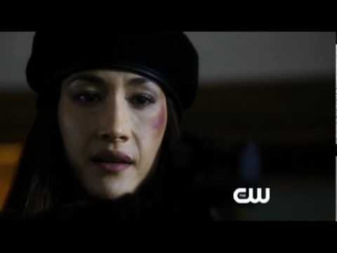 Nikita 1x17 - Covenant from YouTube · Duration:  21 seconds