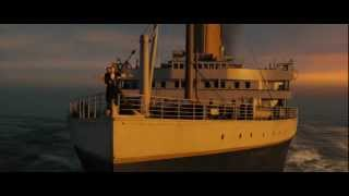 Titanic IMAX® Trailer
