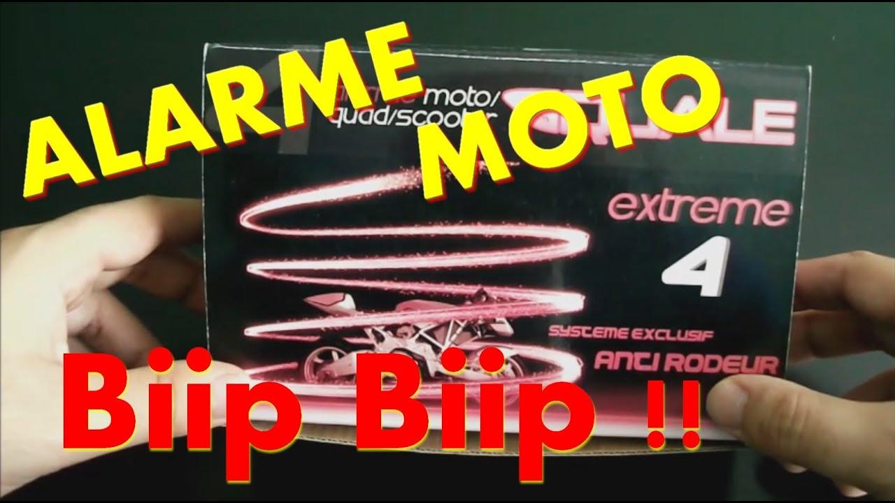 alarme moto extreme 4