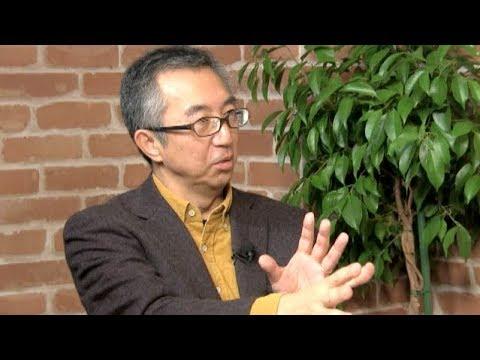 ダイジェスト水島宏明氏:ポスト・トゥルース時代のメディアに何ができるか