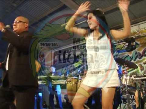 Los Francos Cumbia Del Rio Musica De Guatemala Youtube