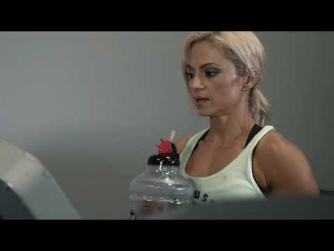 Corona Hills Fitness Commercial