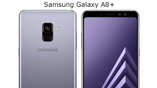 Samsung Galaxy A5 (2015) Top 4 roms 2019 - Android 2090