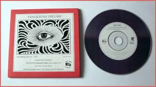 Tangerine Dream - Croydon 1975