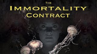 The Immortality Contract Chapter 1