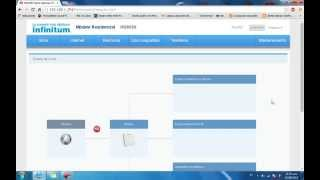 como cambiar contrasea wifi modem huawei hg658d actualizada 2015