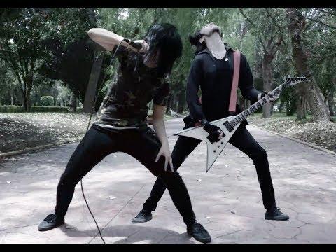 Alex Feel & Alex Excel - Náufragos (Official Video)