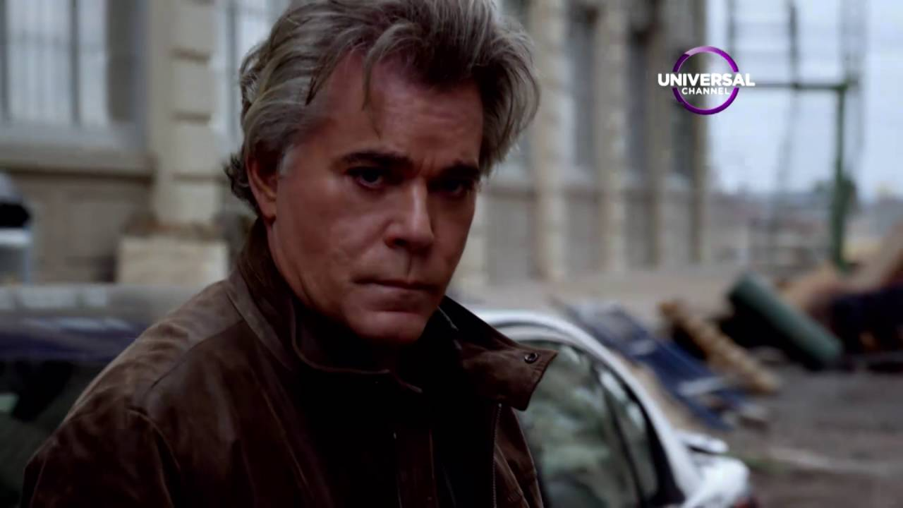Download SHADES OF BLUE  EPISODIO 12