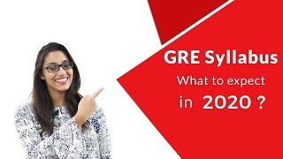 Download lagu GRE Syllabus What to expect in 2019 MP3