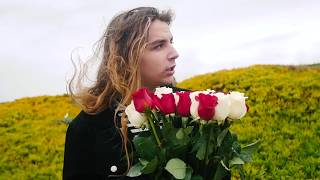 Yung Pinch - Sail Away (Prod. Charlie Handsome & Wheezy)[Official Music Video]