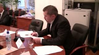Социальные проблемы в городе Удомля Калининской АЭС(, 2012-11-16T13:30:18.000Z)