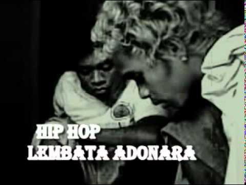 HIP HOP LEMBATA ADONARA (Wanted Gokil feat Firman Emry&Mutlak)