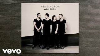 Kensington - Fiji (official audio)