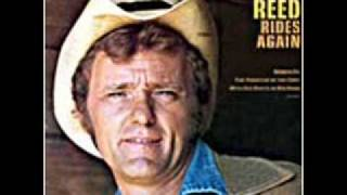 Jerry Reed - The Right String (But the Wrong YoYo)