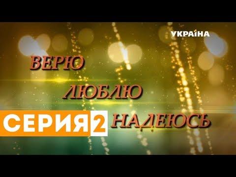 Театры Москвы - Кино-