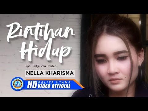 nella-kharisma---rintihan-hidup-(-official-music-video-)-[hd]