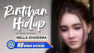 Nella Kharisma - RINTIHAN HIDUP ( Official Music Video ) [HD]