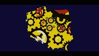 Ten Years Later — How The EU Membership Has Changed Poland