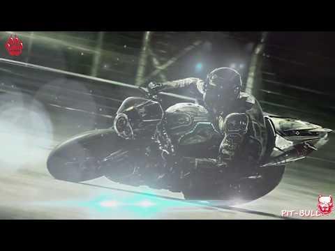 MOTO DRIVE  Crazy BASS   DJ . New-2019