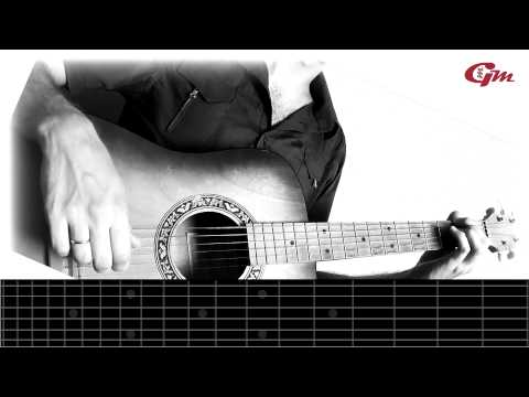 tutorial:-let-her-go-on-guitar-(sungha-jung-cover)-lesson-11.-ending